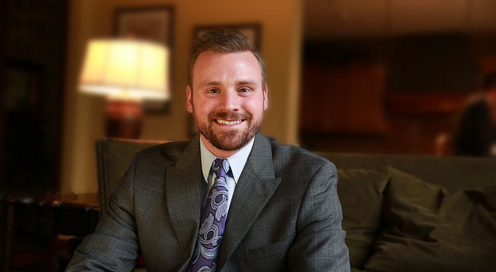 Criminal Lawyer Cleveland Ohio